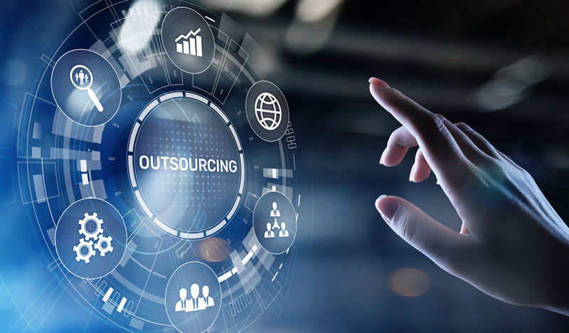 Recruitment Process Outsourcing (RPO) | MindSphere IT Solutions